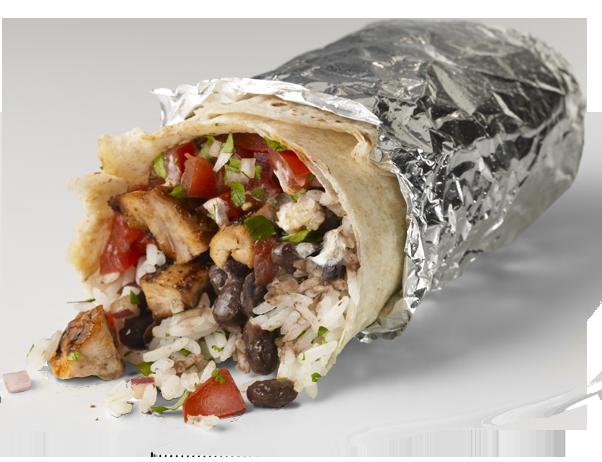 Burritos Tacos Und Mehr In Frankfurt Main Deutschland Integritat Inbegriffen Burrito Recipe Chicken Chipotle Burrito Burritos Recipe