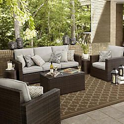 Must Know 47 Stunning Outdoor Porch Furniture Ideas