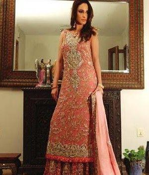 988dc21117 Wedding Night Dresses for Women in Pakistan.  weddingdresses ...