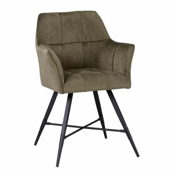 armstoel TOLBERT - stoelen - tafels & stoelen - woonkamer | eetkamer ...