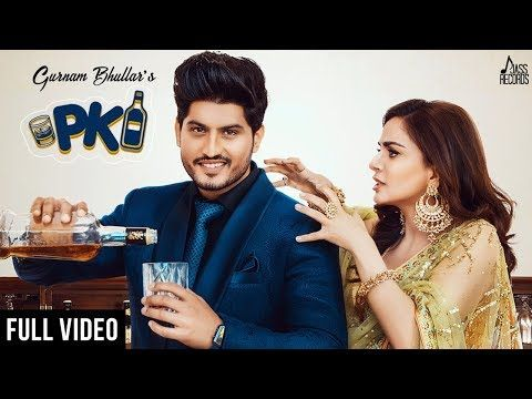 new punjabi song full hd video mp3 download