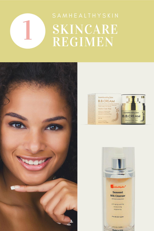 Skincare Regimen In 2020 Premium Skincare Skin Care Skin Care Regimen