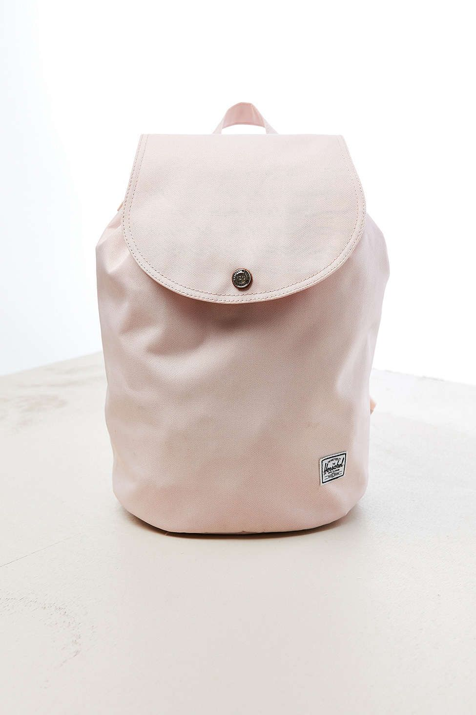 1c2c357d1b8 Shop Herschel Supply Co. Women s Reid Backpack at Urban Outfitters today.  We carry all the latest styles, colors and brands for you to choose from  right ...