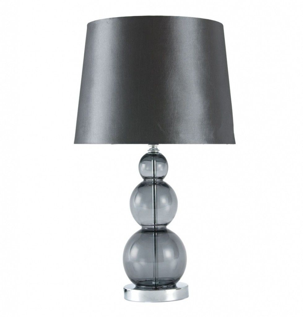 Lampa Night - Belysning - Myhabitation.se | Things to buy | Pinterest : badrumslampa tak : Badrum