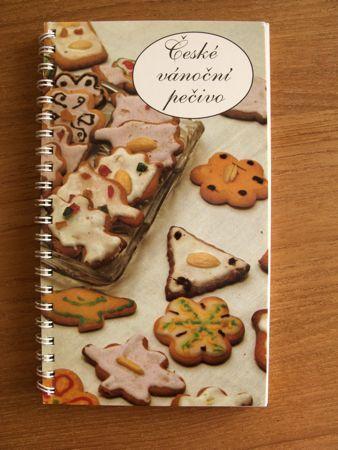 Czech Christmas Cookies Christmas Love Christmas Cookies Slovak