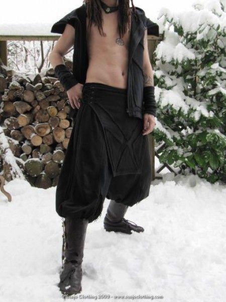 http://www.senjoclothing.com/men/warrior-loin-cloth.html