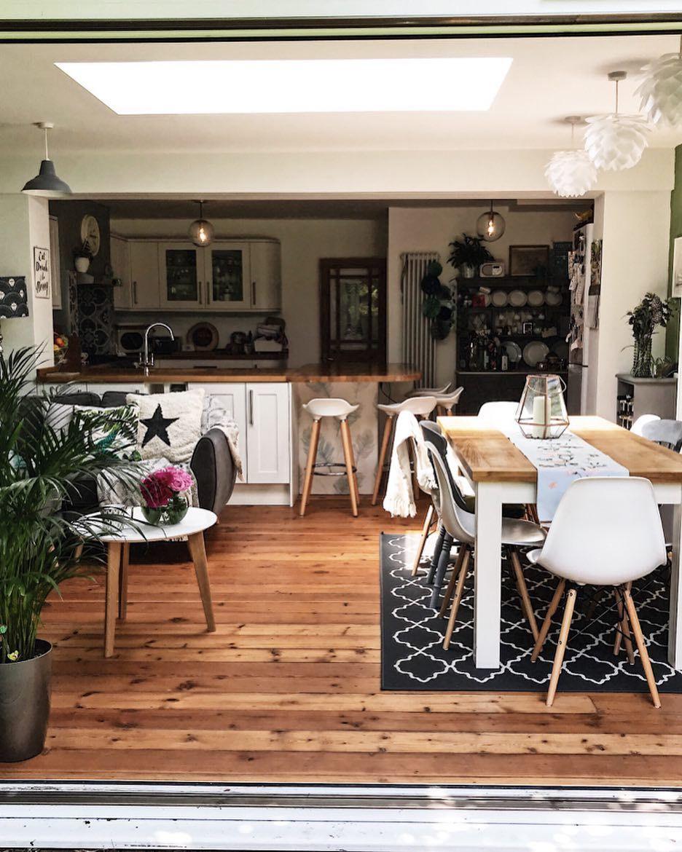 Gefällt 3,213 Mal, 172 Kommentare Mel B 🌿 Home & Travel