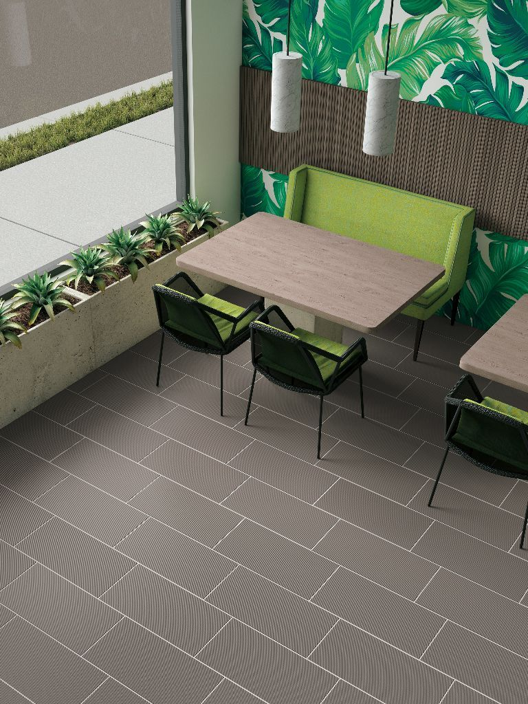 Retro Active 2.0 - Crossville Inc Tile - Distinctly American ...