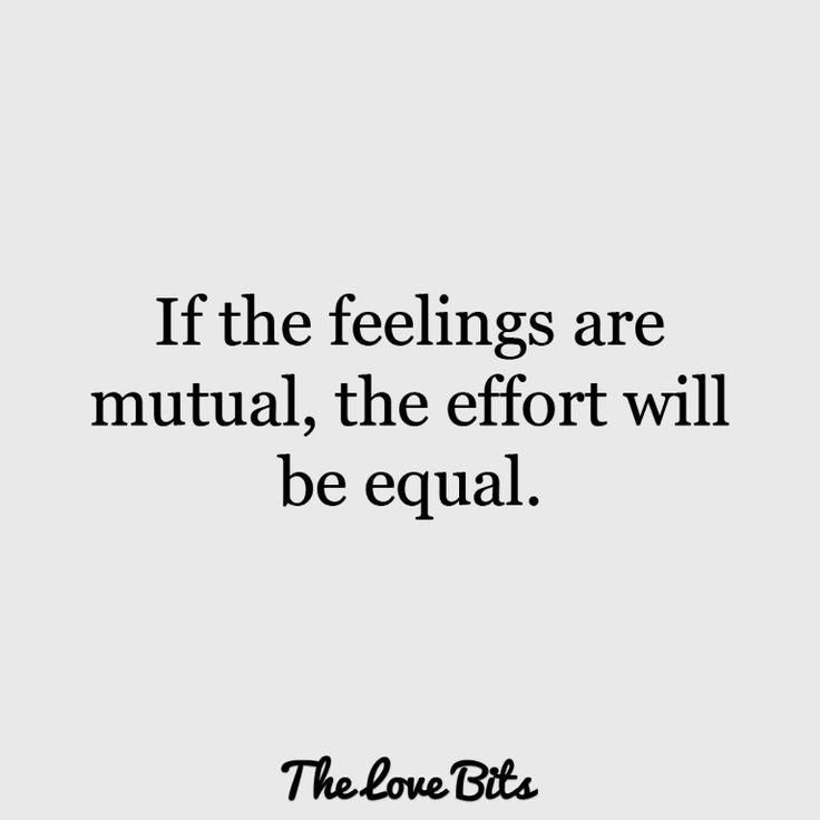 18 Relationship Quotes Marriage Divorce
