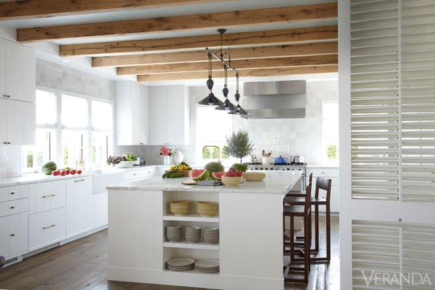 Best Kitchens 40 stunning kitchen ideas to feast your eyes on | ceramics, delft