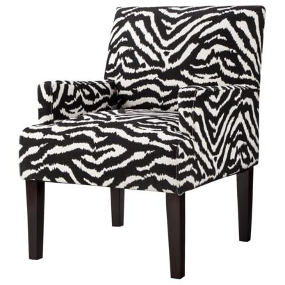 Best Http Www Target Com P Dolce Upholstered Accent Arm Chair 400 x 300