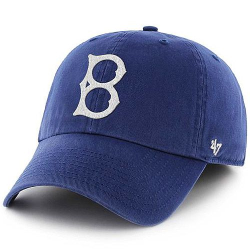 bce13329e1d30 ... coupon spain texas rangers reflective hat quizlet 8f03e 21ac7 discount  code for brooklyn dodgers cooperstown franchise