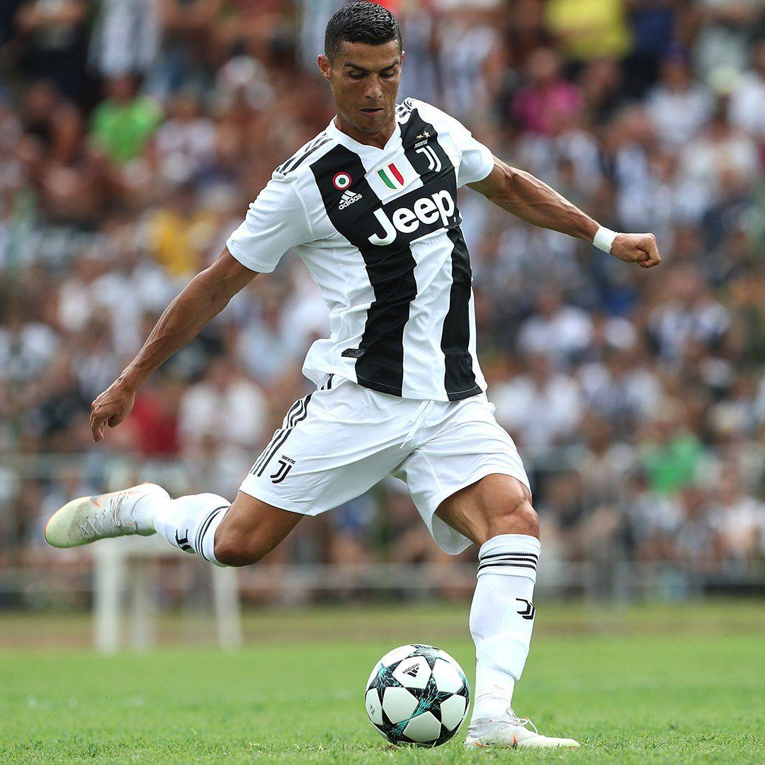 Cristiano Ronaldo - Juventus | Crstiano ronaldo, Christiano ronaldo,  Cristiano ronaldo juventus