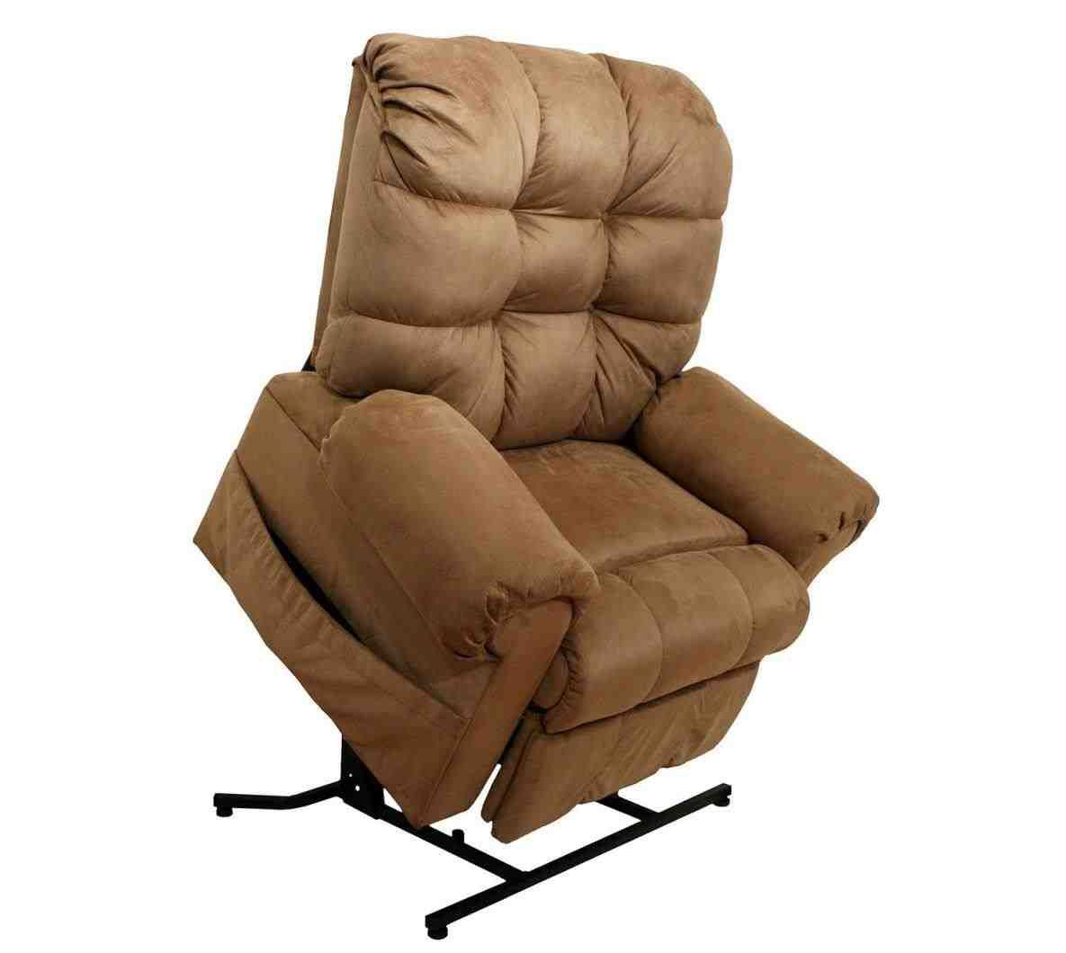 A Chair And A Half Recliner Chair And A Half Recliner Glider Room Awesome Rocker Recliner Chair For Modern Family Chairs U Bring Mode Recliner Lift Recliners Chair