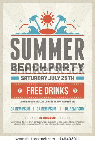 minimalist event poster design - Google Search | Event posters ...