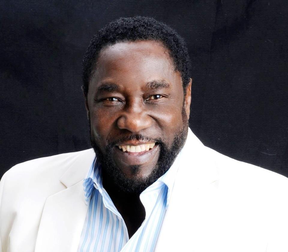 Gerald Levert Songs within r&b singer eddie levert born june 16, 1942 (71) eddie levert the