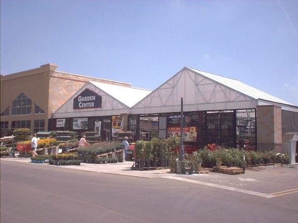 Lowes Garden Center חיפוש ב Google Lowe S Garden Center