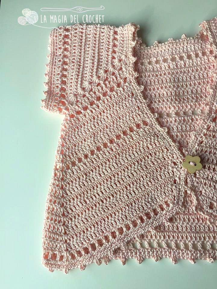 Asombroso Patrón De Crochet Libre Para La Oruga Hambrienta Bosquejo ...