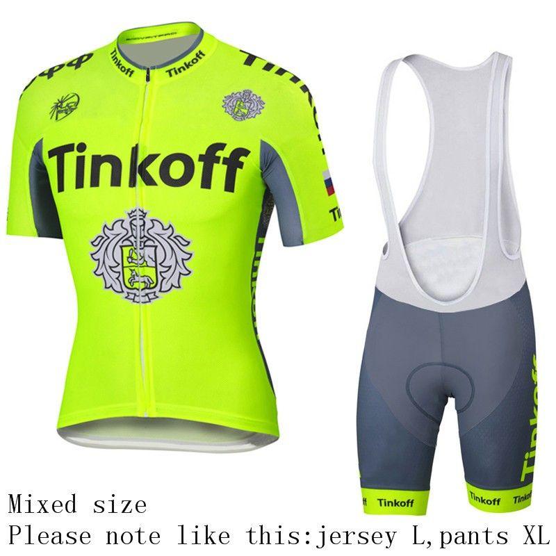 Pro Team Men Women Cycling Jersey Bamboo Fiber Cycling Jersey Quick Dry Jersey