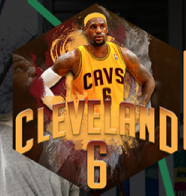 lebron-james-jersey-cleveland-29fa929bb5f66467.png 620×651 ...