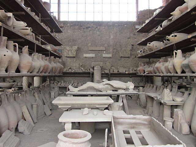 Pompeii Pompeii Pompeii History Pompeii Ruins