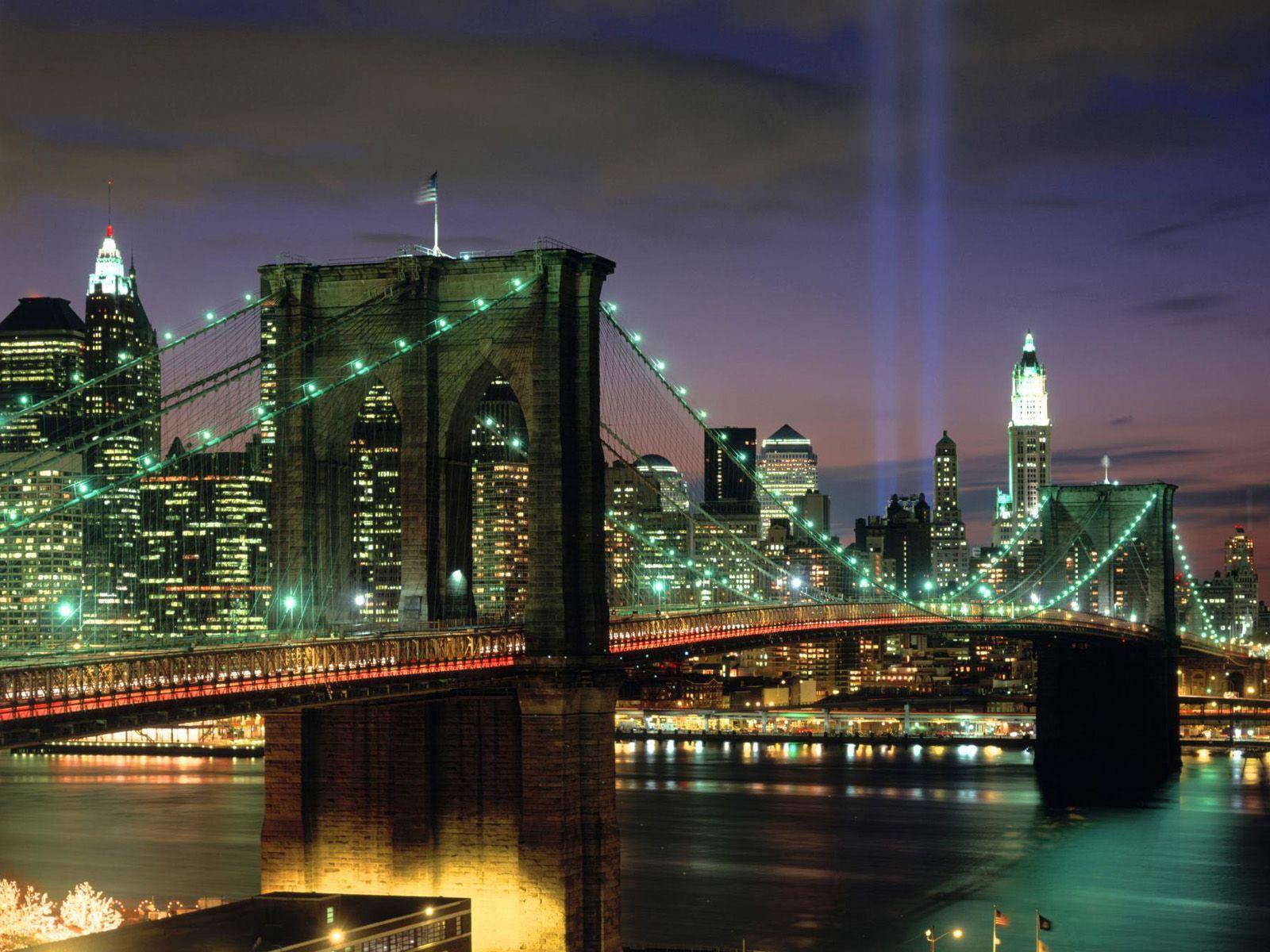 Best Wallpaper Night Brooklyn Bridge - 073de544b1deef399b822a467855ff44  2018.jpg