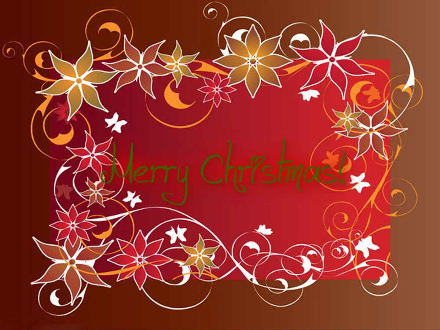 Merry Christmas Greeting Cards Free Download Merry Christmas Card Greetings Merry Christmas Card Creative Christmas Cards