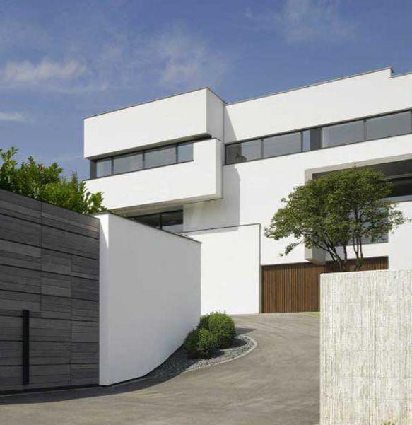 Architecture Interior Design Uncg Interior Architecture Edg Interior  Architecture And Design #ArchitectureInterior