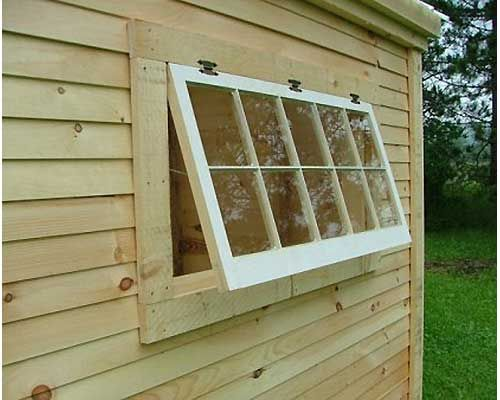 4x2 Barn Window In 2019 Sheds Plans Jcs Shed Windows