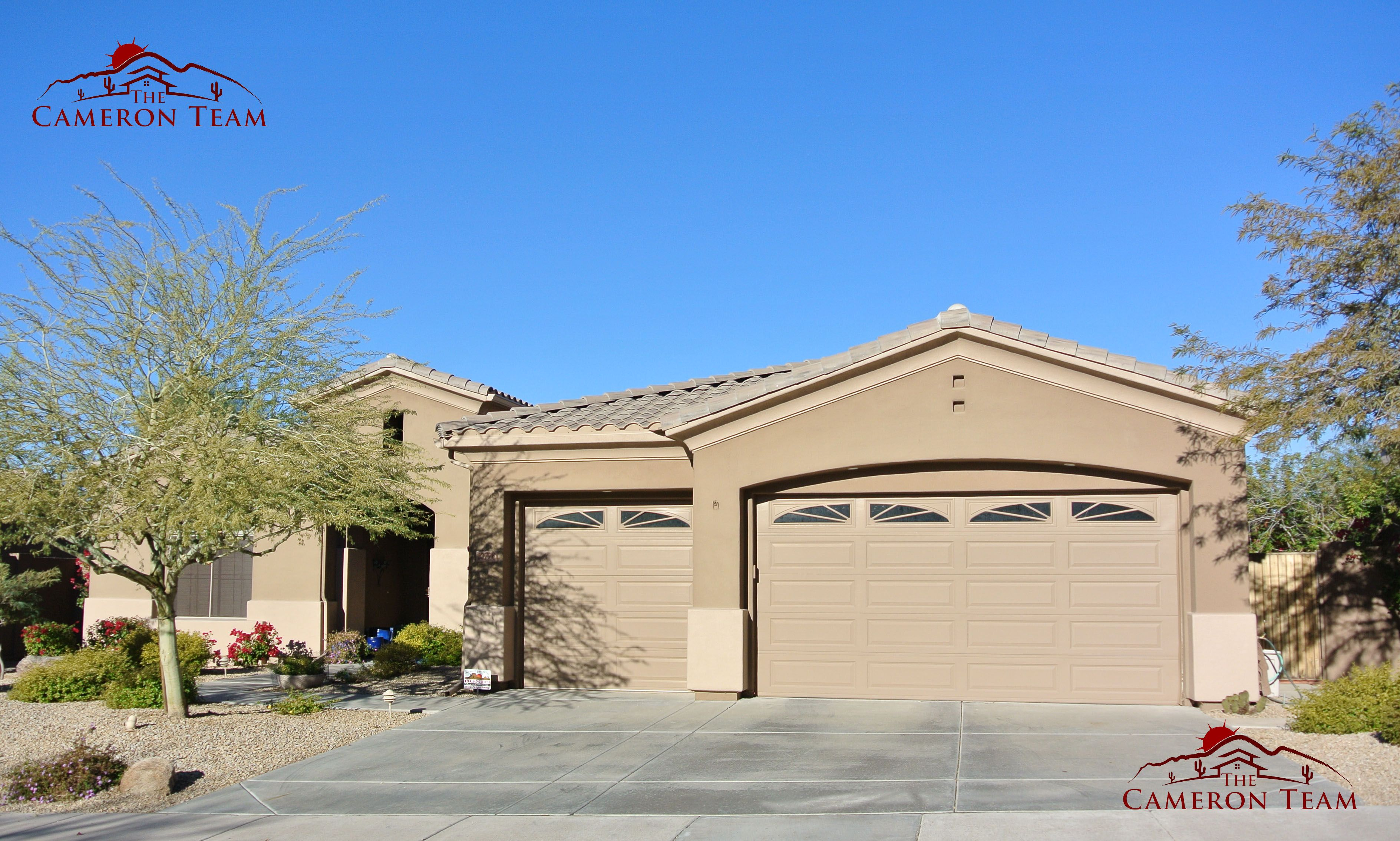 the borgata by coventry homes in sienna canyon at mcdowell mountain