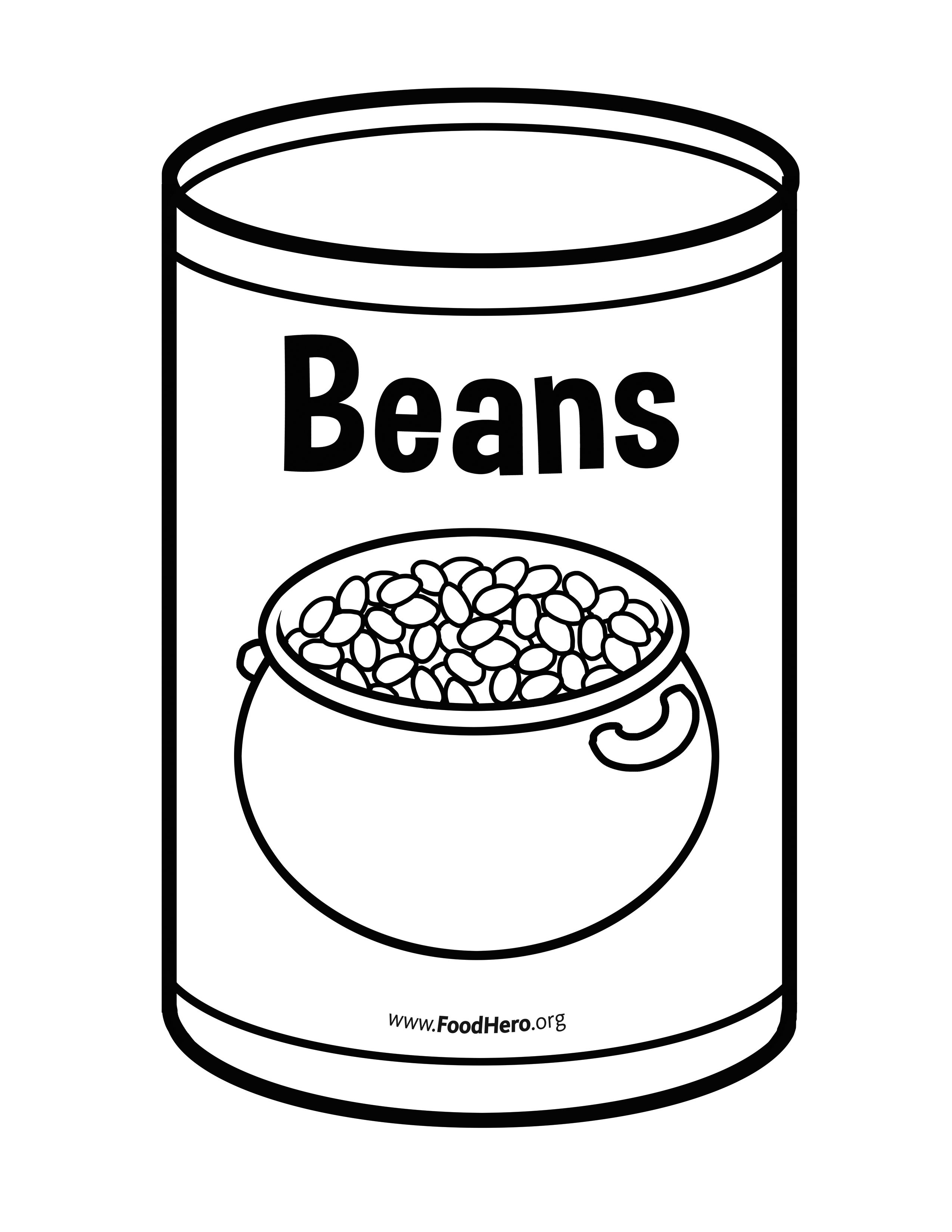 10+ Protein Clipart Black And White