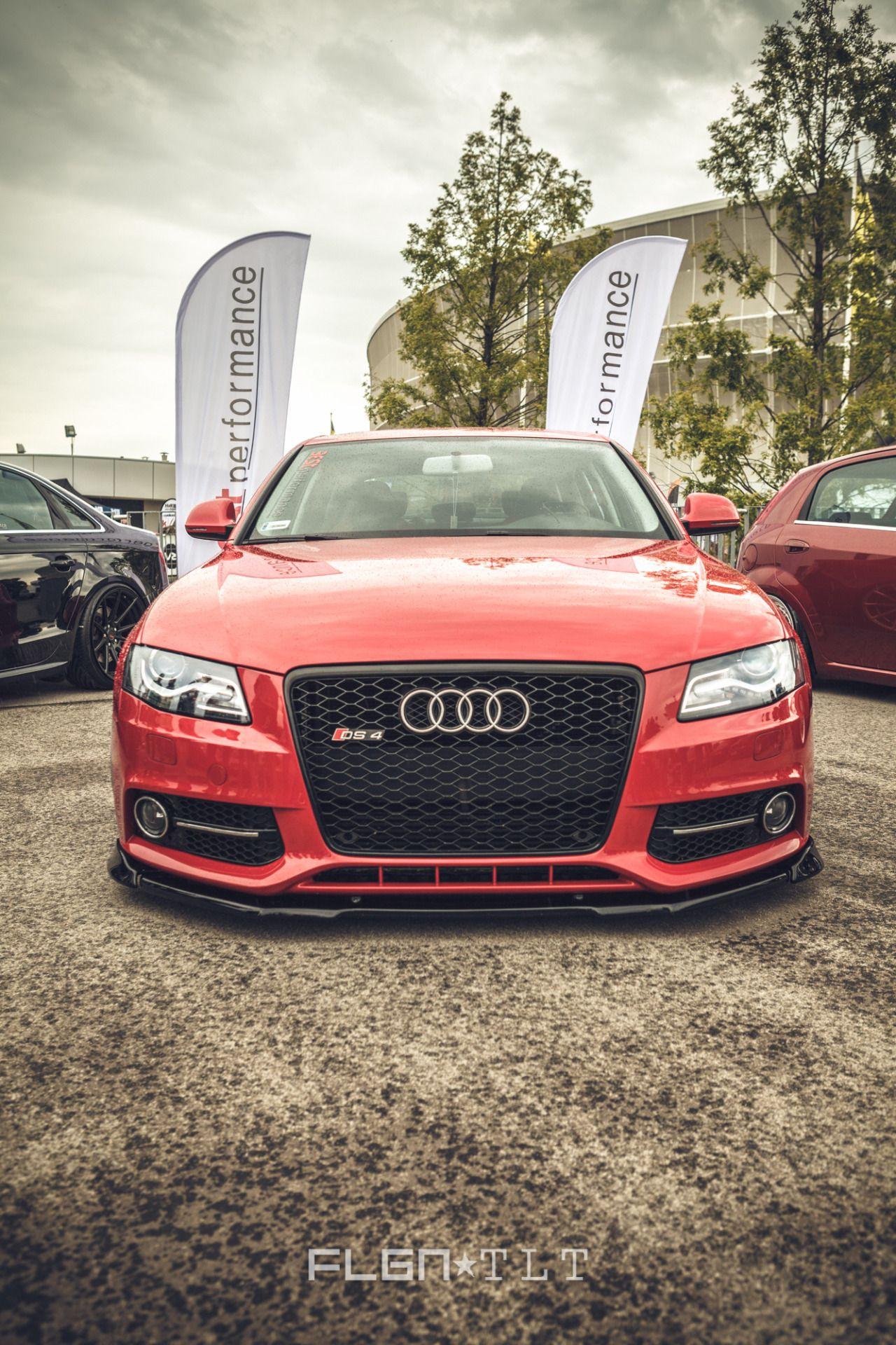 Pic Taken By FLGNTLT Wwwflgntltcom Httpflgntlttumblrcom - Audi tumblr