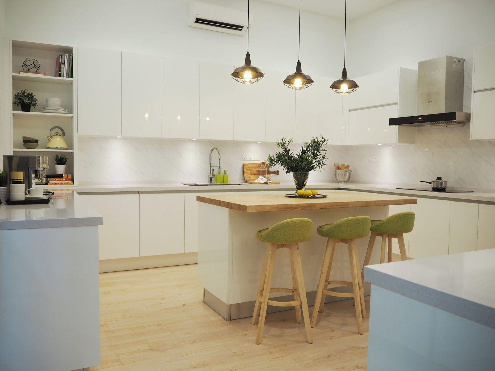 Namen von küchenschränken fascinating tips rose gold kitchen decor design trends turquoise