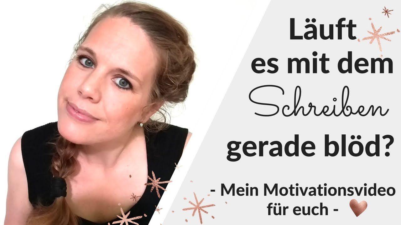 Motivationsvideo