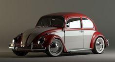 #volkswagen beetle More
