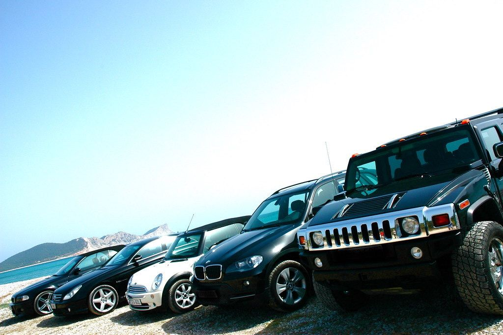 Start Your Holiday In Style With A Private Airport Transfer Directly To Your Luxury Ibiza Villa Or Let Us Arrange The Kind Car Rental Ibiza Car Hire