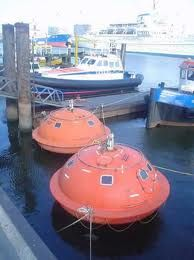 Floating Capsule Hotel   Google Search The Fantastic Floating Capsule Hotel Hague  Netherlands