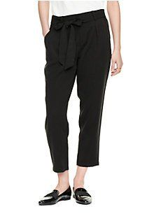 5 o'clock trouser by kate spade new york