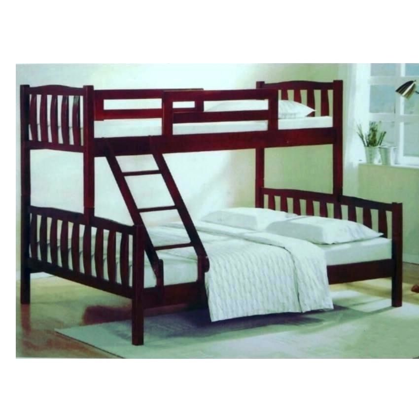 Double Deck Bed Designs For Small Spaces Philippines Bunk Bed