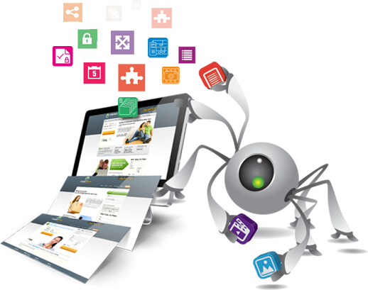 ScrapingExpert is a No 1 Web Scraping Software which assists you to