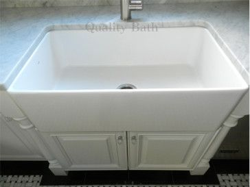 Blanco 524259 Cerana Ii 33 Apron Front Kitchen Sink Formerly