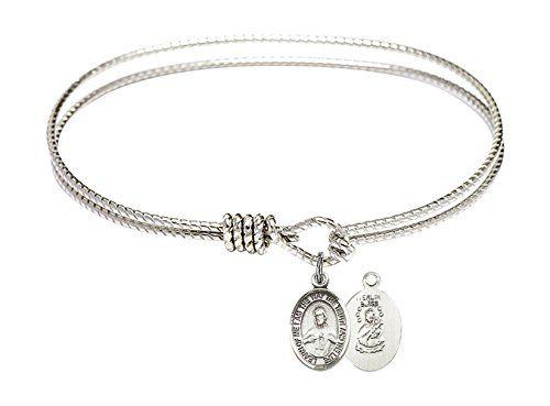 Adjustable Silver Bracelets View Master Vintage Reel Viewfinder Eighties Fads Geek ArtHand Chain Link Bracelet Clear Bangle Custom Glass Cabochon Charm