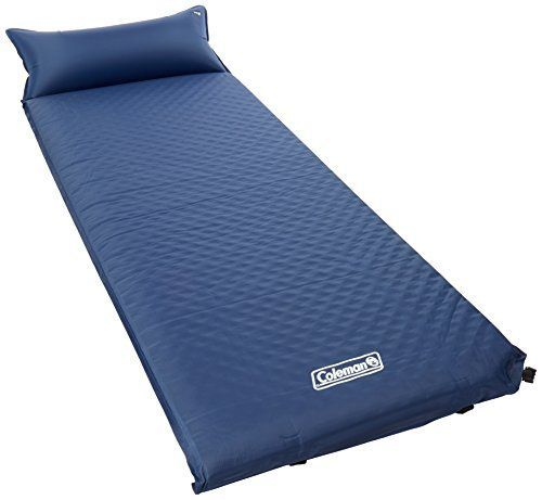 pads learn inflating sleeping new choose rei how advice mat to self pad expert mats camp