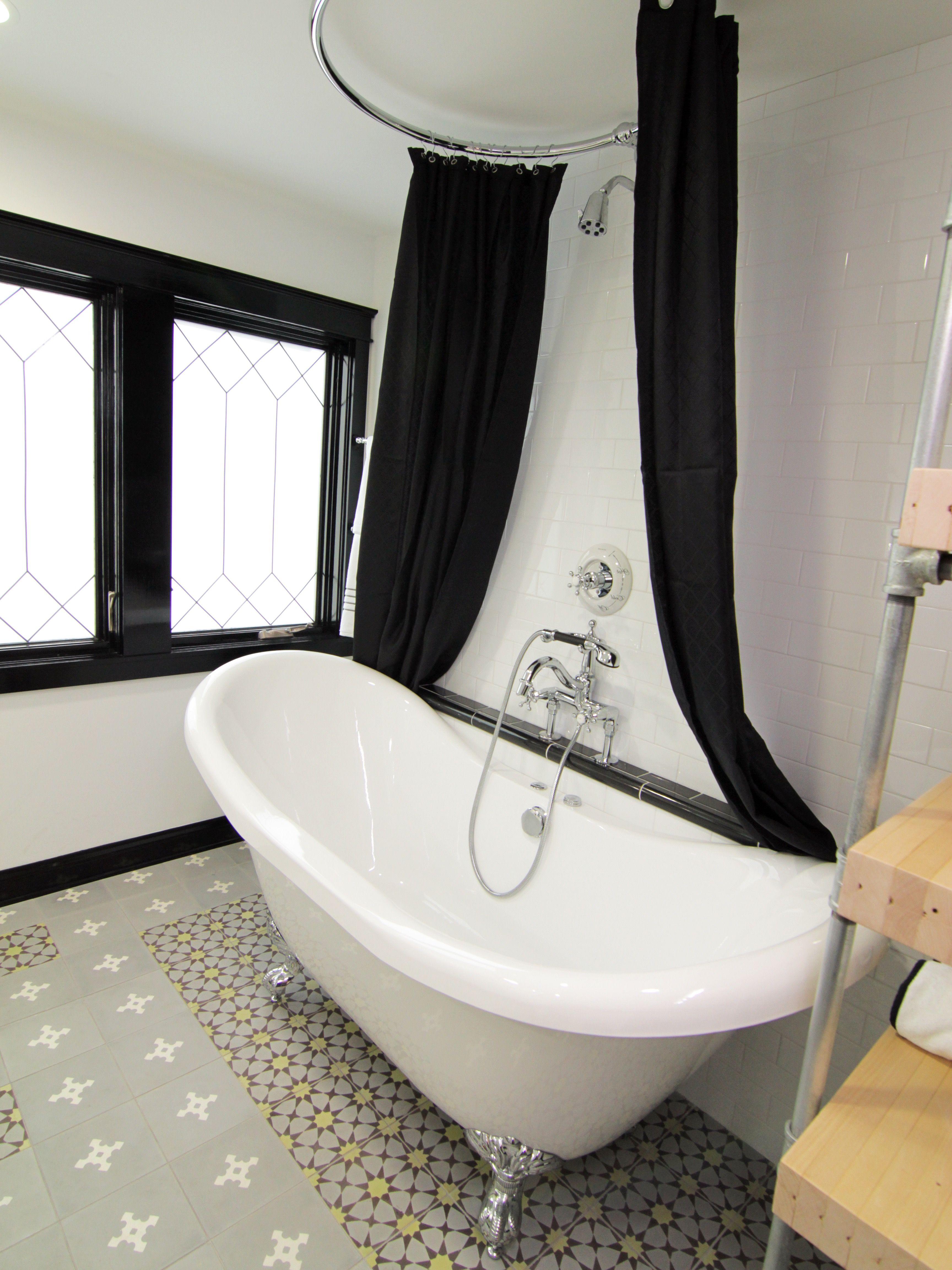 20 Retro Stil Badezimmer Design Ideen Badezimmer Pinterest