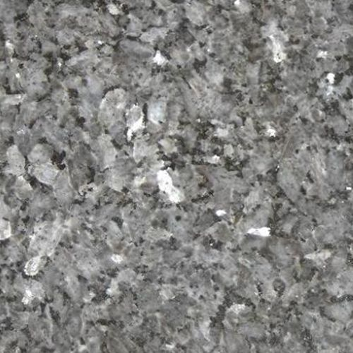 Silver Pearl Granite : Silver pearl granite reflections