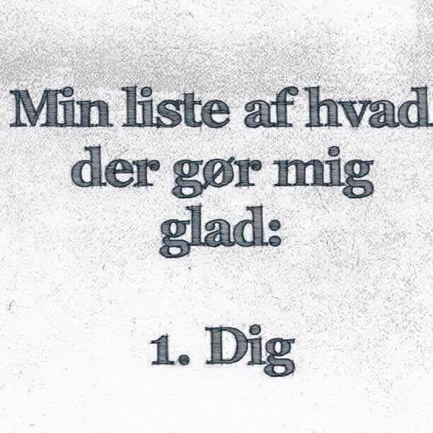 citater om at være glad glad   Citater på dansk. Vi har de mest berømte citater til netop  citater om at være glad