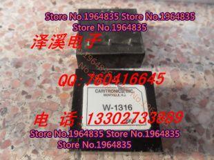 US $23.41 |W 1316|W-1316|   - AliExpress