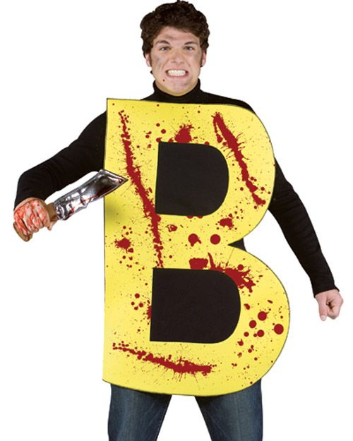explore halloween puns costume halloween and more - Halloween Puns Costume