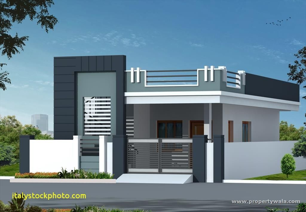 Independent house elevation photos for rent near me housefrontelevation housefrontelevationdesigns frontelevation homeelevation also shedplans shed plans in pinterest design rh