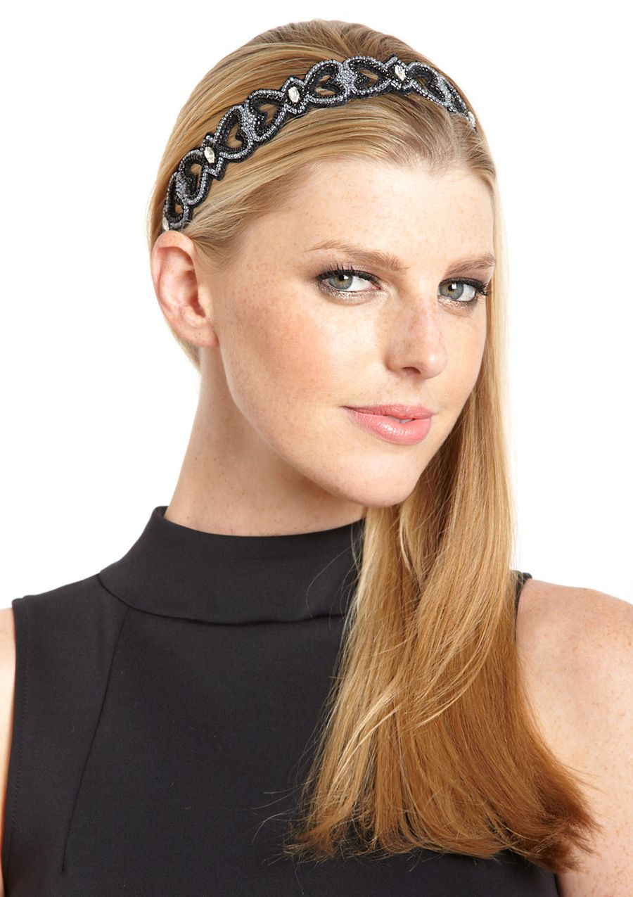 Cute headband cute headbands headbands designer